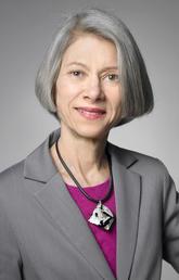 Karen Jackson retiring Oct. 31, ELT update