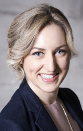 Dr. Jani Parsons