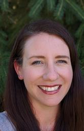 Sarah Weisbeck MN'21