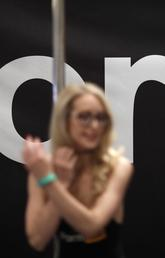 Eradicating sexual exploitation in porn should not be at the expense of sex workers