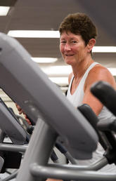 Why regaining physical fitness post-COVID may improve mental health