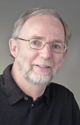In Memoriam: David B. Mitchell, 1948-2021