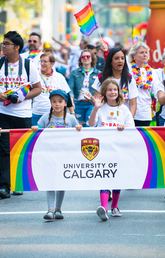 The Best of Calgary Pride Week Events for 2021