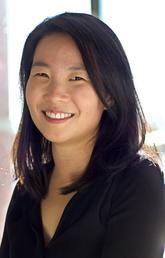 Calgary Distinguished Writers program welcomes graphic novelist Teresa Wong
