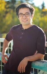 PhD student seeks to demystify mathematics through fun outreach initiatives