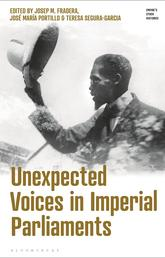 """New Book Chapter by Tim Stapleton: """"Mpilo Walter Benson Rubusana: South Africa's First Black Parliamentarian"""""""