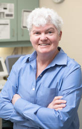 Clinician-researcher honoured with lifetime achievement award for work on heart arrhythmias