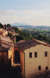 Italian Language and Culture in Perugia