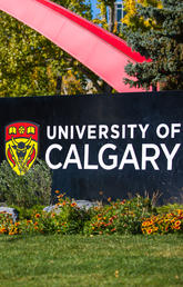 UCalgary is top startup creator amongst research institutions in Canada