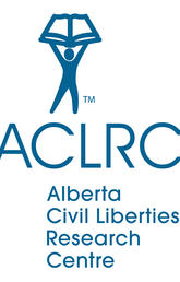 Access to Justice Week: Alberta Civil Liberties Research Centre promotes respect for civil liberties and human rights