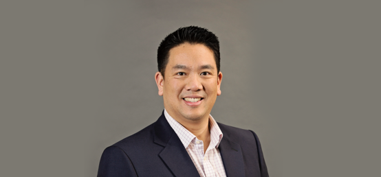 Alumni Spotlight: Max Chan BA'01 (Economics)