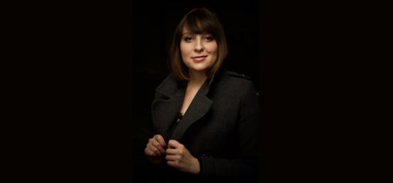 Alumni Spotlight: Ella Clarens, BA'11 (Psychology, Communications)