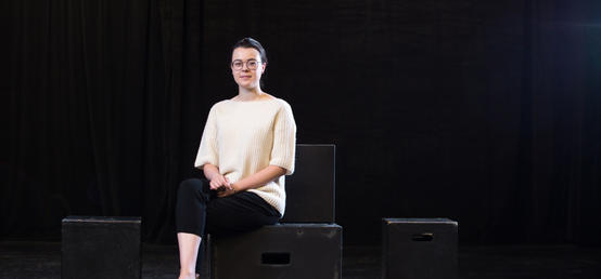 UCalgary community to share stories at upcoming suicide awareness concert