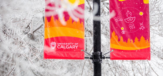 UCalgary suspends all travel to several countries and areas impacted by COVID-19 (coronavirus)