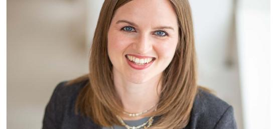 Please welcome Dr. Katie Birnie, our new GFT member