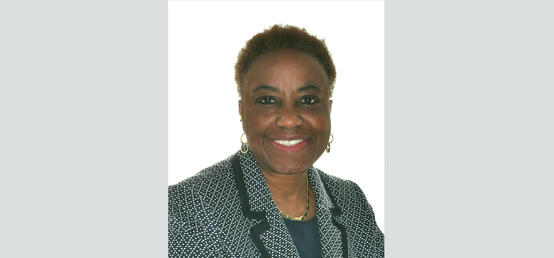 Dr. Malinda Smith appointed vice-provost (equity, diversity and inclusion)