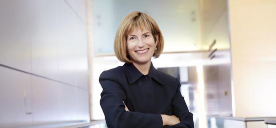 In memoriam: Glenda MacQueen, Cumming School of Medicine