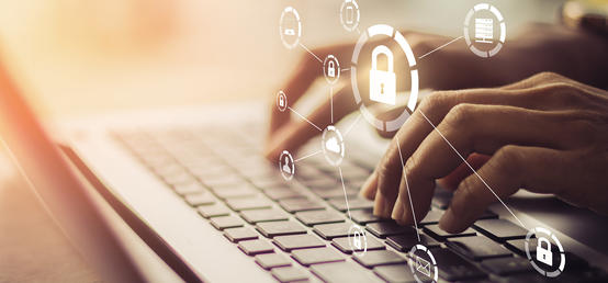 New degree prepares tech professionals for cybersecurity challenges of the future