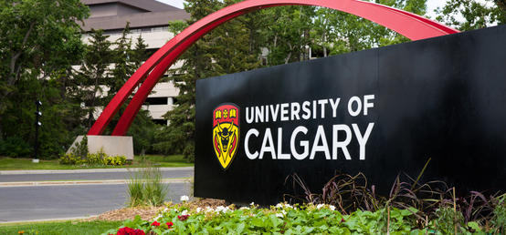 August decision on UCalgary business-related international travel for all travellers