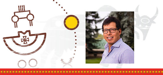 Provincial research network aims to improve health outcomes for Indigenous Peoples
