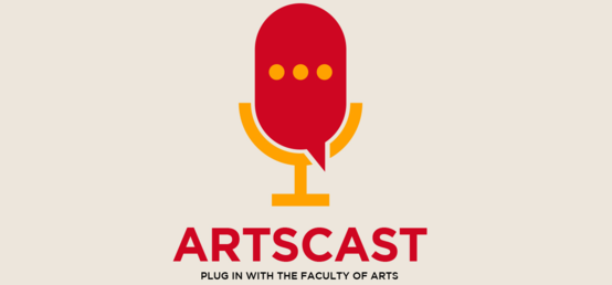 ArtsCast Episode 6: Unrealistic depictions of pain in children's movies and TV shows