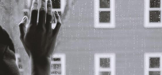 New collaboration helps women escape domestic violence