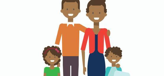 Eight innovative cross-cutting teams across UCalgary awarded grants for child health and wellness