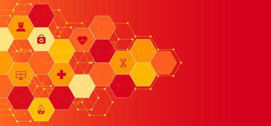 Announcing UCalgary's Peak Scholars in COVID-19 Innovation Excellence