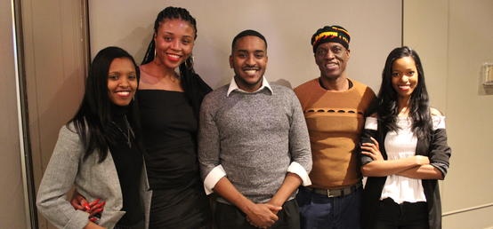 UCalgary African Studies program set for significant growth