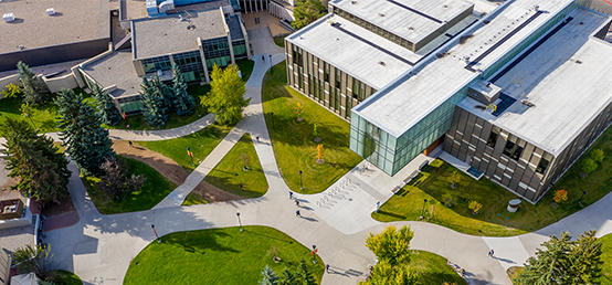 2022 University of Calgary teaching and learning research programs call for proposals