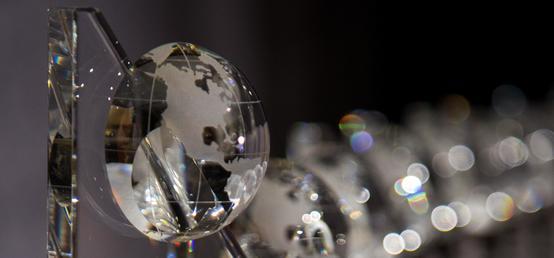 Call for Nominations: 2022 University of Calgary Internationalization Achievement Awards