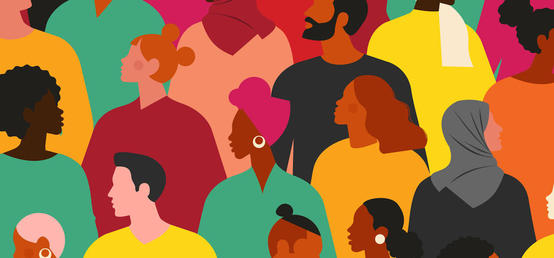 Expanded Employee Equity Census to support an equitable, diverse, and inclusive campus community