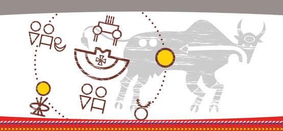 Mark your calendar: Elders' Teaching Series kicks off Oct. 14