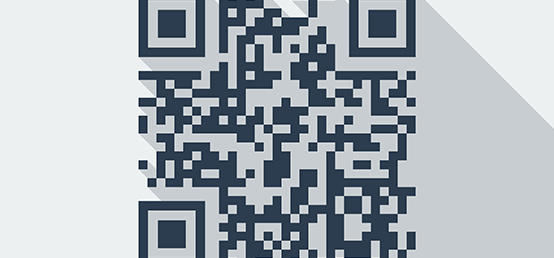Alberta launches QR codes for vaccine proof, but no way to scan them; 1,630 new COVID-19 cases (Ken Barker)